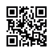 Purchase the Book of Osman Siddique on Amazon with QR code